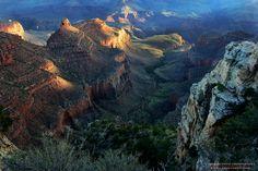 The Grand Canyon : Chris Lupetti Photography | by Chris Jude Lupetti