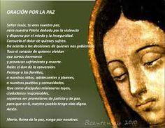 Resultado de imagen para oraciones bonitas catolicas