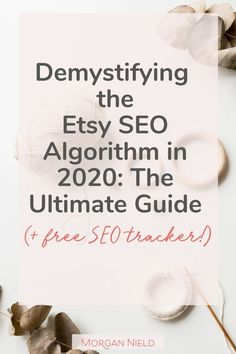 Here are 10 of the BEST tips to help your Etsy shop thrive. Learn how to better understand Etsy's SEO algorithm and knock your shop out of the park in Etsy Business, Craft Business, Tshirt Business, Business Planning, Business Tips, Business Marketing, Etsy Seo, Online Tutorials, Seo Tips