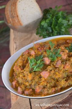 Salsa, Recipies, Curry, Food And Drink, Mexican, Homemade, Meat, Baking, Ethnic Recipes