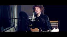 Francesco Yates - Sugar [Acoustic Version]