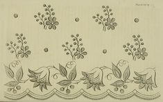 templates for embroidery and spot painting (5) (640x400, 72Kb)