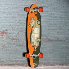 Longboards USA - Longboard Kicktail Woody Orange Stella 42 inch - Complete, $97.00 (http://longboardsusa.com/longboards/kicktail-longboards/longboard-kicktail-woody-orange-stella-42-inch-complete/)