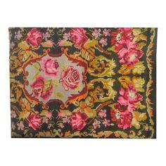 rug ,carpet , turkish rug , vintage rug , oushak rug , oushak rugs , handmade rug , anatolian rug , distressed rug , boho rug , rug oushak , kilim rug , vintage turkish rug , traditional rug , runner rug , oushak runner rug , turkish rugs , distressed rug , carpet handmade , kilim runner rug , muted color rug , mute pink rug