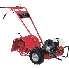 Troy-Bilt Pro-Line 160cc FRT Tiller, Model# 21A-6658766 | Tillers| Northern Tool + Equipment