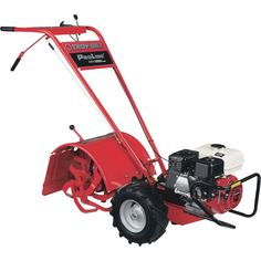 Troy-Bilt Pro-Line 160cc FRT Tiller, Model# 21A-6658766 | Tillers| Northern Tool + Equipment