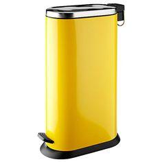 1000 id es sur le th me poubelle jaune sur pinterest poubelle poubelle tri et tiroirs. Black Bedroom Furniture Sets. Home Design Ideas