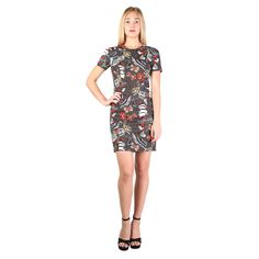 Love Moschino Dresses