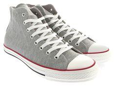 Sweatshirt Grey Fleece (I own these!!! :D)