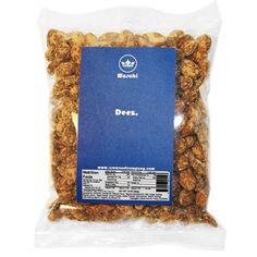 1 LB Wasabi Almonds  $12.50  #almonds, #wasabi, #bake, #eathealthy, #crownnutcompany   wasabi-crown-nut-comany-deez-nuts