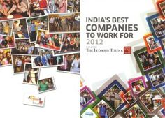 India's Best Companies to Work For http://www.qainfotech.com/service_offerings.html