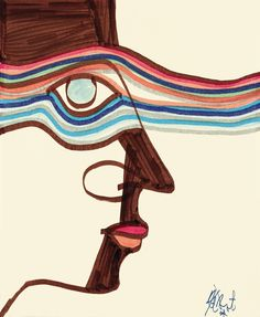 "mordmardok: "" Kurt Vonnegut """