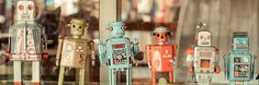 Hexagon turns to #Salesforce IoT #Cloud to smarten up robots