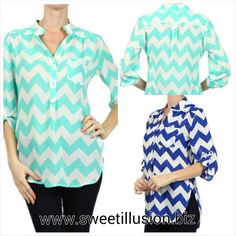 #boutique #trendy #style #ootd #dope #swagger #stylish #clothing #style #dapper #fashion #ootd #onlineshopping #trendy #fashiondiary #instadaily #simplydapper #suits #menssuits #fashiondiaries #ootdmagazine #igfashion #instastyle #chevron #mint #top