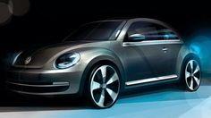 19-2011+new+beetle+design+sketch.jpg (1024×576)