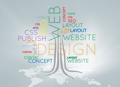 The #WarringtonWebDesign Team are dedicated to ensuring that your website works for your business. We are always on hand to be able to amend the display of #websites to ensure they keep up with developments in your business! http://bit.ly/aaWebDesign