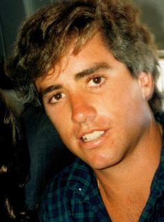 Max Kennedy (son of Robert & Ethel Kennedy) 9th Born 1965