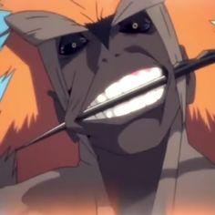 Anime Amv Eyes – Best for You Naruto Gif, Naruto Shippudden, Naruto Shippuden Sasuke, Itachi Uchiha, Wallpaper Naruto Shippuden, Naruto Wallpaper, Art Vampire, Vampire Knight, Manga Japan