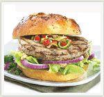 Hayter'sTurkey Burger.htp