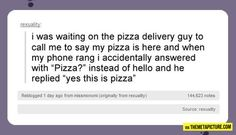 #tumblr  I laughed way too hard at this.