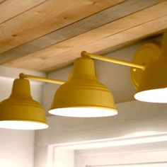 Barn Light Mini Artesia Shade
