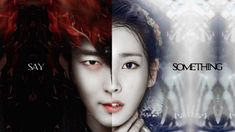 Say Something [Scarlet Heart: Ryeo] [720p] [HD]