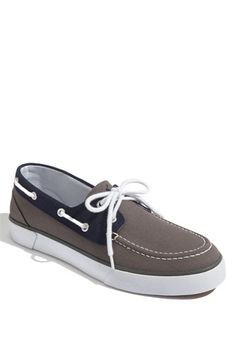 It\u0027s almost boat shoe season, though the weather would probably tell you  otherwise. Polo