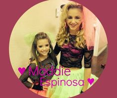For you @♥ Maddie Espinosa ♥
