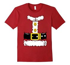 ON SALE ! $12.95 Awesome Dope Christmas Suit Santa Claus Tee Shirt for Christmas Eve If You are lookin for Funny Santa Claus Costume For men, kids, women, mom, teen girl, dad, boys, toddlers, mom, dad, boyfriend, girlfriend, family christmas gifts XXl Size Plus