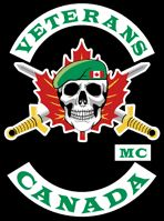 thank all who served. Royal Canadian Navy, Canadian Army, Canadian History, Biker Clubs, Motorcycle Clubs, Outlaws Motorcycle Club, Bike Gang, Military Mom, Patches