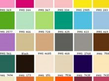 asian paints colour shade catalogue Asian Paints Colour Shades, Asian Paints Colours, Paint Shades, Color Shades, Paint Colors, Free Interior Design, Photo Wall, Painting, Image