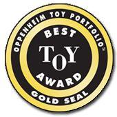 The Oppenheim Toy Portfolio