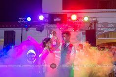 Boda {Miguel+Bea}. #EfectoSensuum #SensuumBoutique © #fotografodebodas #Merida #Badajoz #Caceres #Extremadura #emocionesysensaciones #bridaldance #Matrimonio #love #novios #wedding #prewedding #bodaExtremadura #meridafotografos #sensuumfotografos #fotografodemerida #bodasMerida #novios2017 #love #Emociones #fotografiaemocional #fotografosdebodaExtremadura #bodasBadajoz #BodasCaceres #weddingExtremadura #weddingday #Calamonte #Castuera #Guareña #BodasCalamonte #Momentosunicos #bodas2017 #amor