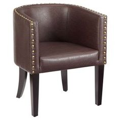 Edith Accent Chair