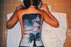 Pinterest : Kate McCann