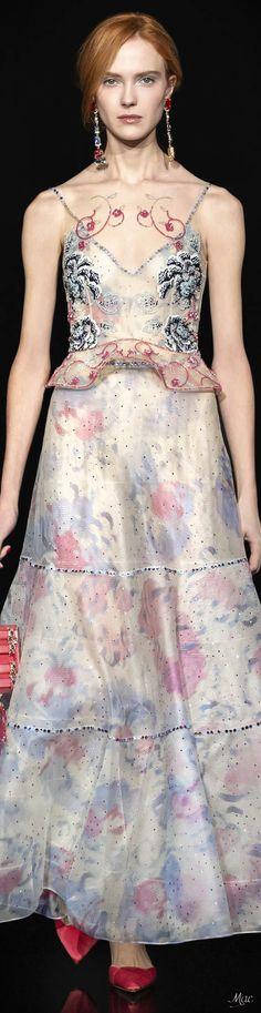 Giorgio Armani, Emporio Armani, Formal Wear, Formal Dresses, Armani Prive, Catwalk, Fashion Accessories, Actresses, How To Wear