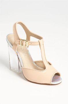 ALDO 'Aserri' Sandal available at #Nordstrom