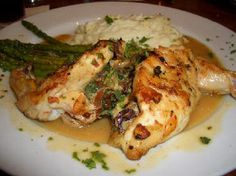 pollo sabroso recipe try this chicken broiled or grilled pollo sabroso ...