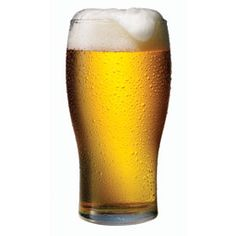Beer IS good for you!  Check out this study on MSN.com  http://onit.msn.com/story?ocid=hpep