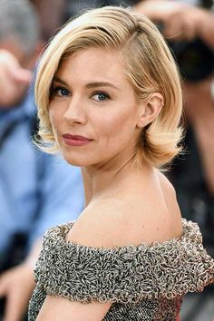 20 Best Bob Wedding Hairstyles | The Best Short Hairstyles for Women 2015