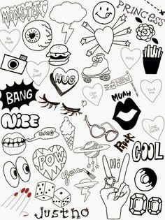 black and white, celular, cute, fofo, papel de parede, preto e branco, wallpaper