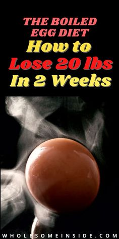🚨 Who says dieting have to be hard? Lose 20 pounds quick in AS SHORT AS 2 WEEKS with this easy boiled egg diet, without work out!🥚 👉 CLICK ON THE LINK to see my detailed DAY BY DAY meal plan make it even easier! 👈 Best Weight Loss Foods, Weight Loss Snacks, Diet Plans To Lose Weight, How To Lose Weight Fast, Teen Diet Plan, Alkaline Diet Plan, Fruit Dinner, Boiled Egg Diet Plan, Lemon Detox
