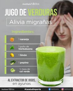 Healthy Juice Recipes, Juicer Recipes, Healthy Detox, Healthy Juices, Detox Juice Cleanse, Detox Drinks, Ely, Smoothies, Food And Drink