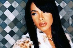 http://www.moviefancentral.com/images/pictures/review52692/2aaliyah.jpg?1314280644