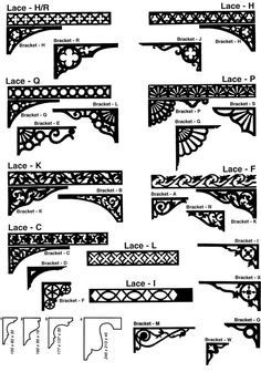 Fretwork | Colonial Entrance | Auckland
