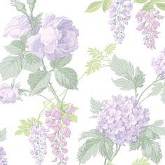 Galerie - Fleurs et Toiles 3 - page 15 - CG28862