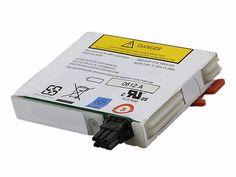 1349 Energizer Alkaline A27 Battery 6 Packs Ebay