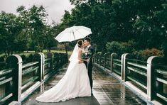 Image result for weddings lakelands