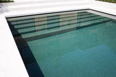 Dream Pools, Bath Mat, Swimming Pools, Backyard, Inspiration, Home Decor, Garden, Swiming Pool, Biblical Inspiration