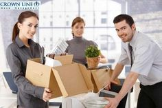 Crown Line is a main global migration organization, giving the full suite of Pet Movers, Pet Relocation, Car Movers and all Relocation Services.